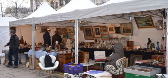 LeTheon-brocanteur-brocante-clerc-1_Paris_75