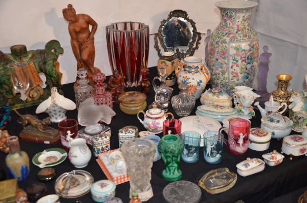 LeTheon-brocanteur-brocante-clerc-5_Paris_75