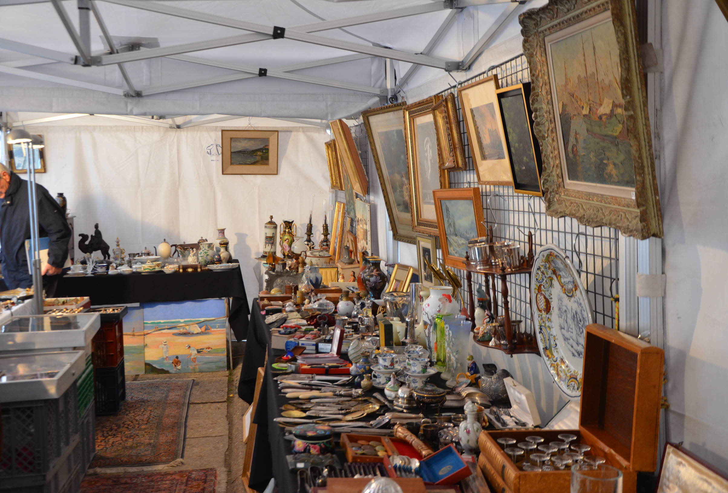 LeTheon-brocanteur-brocante-clerc-8_Paris_75