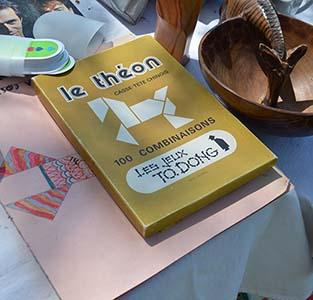 LeTheon-livre