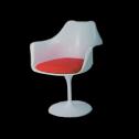 chaise Pascal Le Théon Brocanteur Antiquaire Débaras Paris 75 77 78 91 92 93 94 95