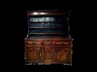 Estimation meuble ancien Pascal LeThéon brocanteur antiquaire Paris 75 77 78 91 92 93 94 95