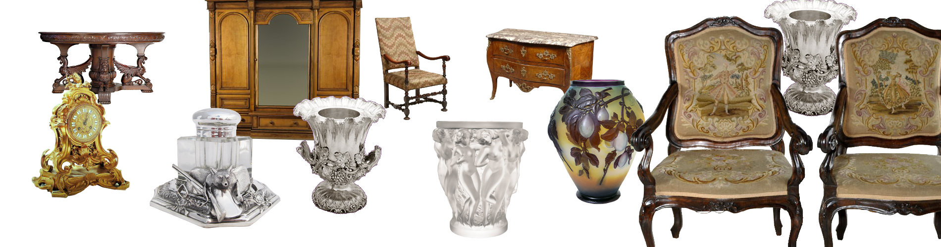achat comptant objets anciens livre meuble linge jouet tableau pascal le th on. Black Bedroom Furniture Sets. Home Design Ideas