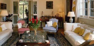 Débarras appartement et maison à Paris-75-77-78-91-92-93-94-95 Le Théon brocanteur