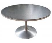 Table Pascal Le Théon Brocanteur Antiquaire Débaras Paris 75 77 78 91 92 93 94 95